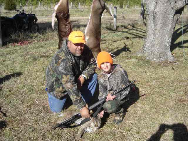 youth hunt 2-1 020.jpg