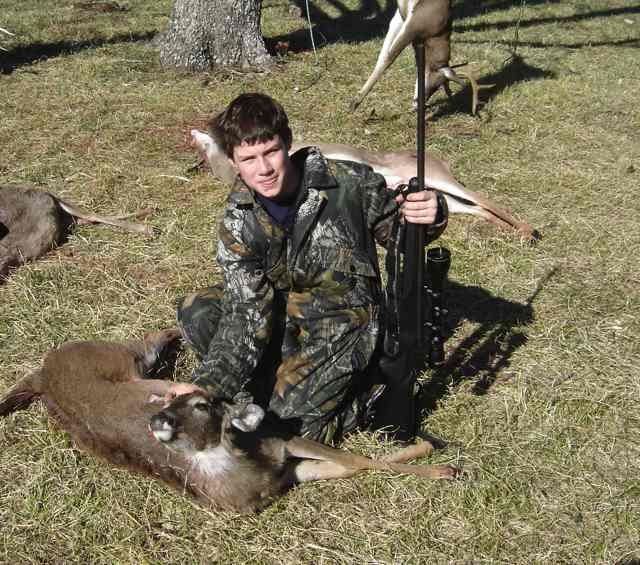 youth hunt 2-1 028 2.jpg